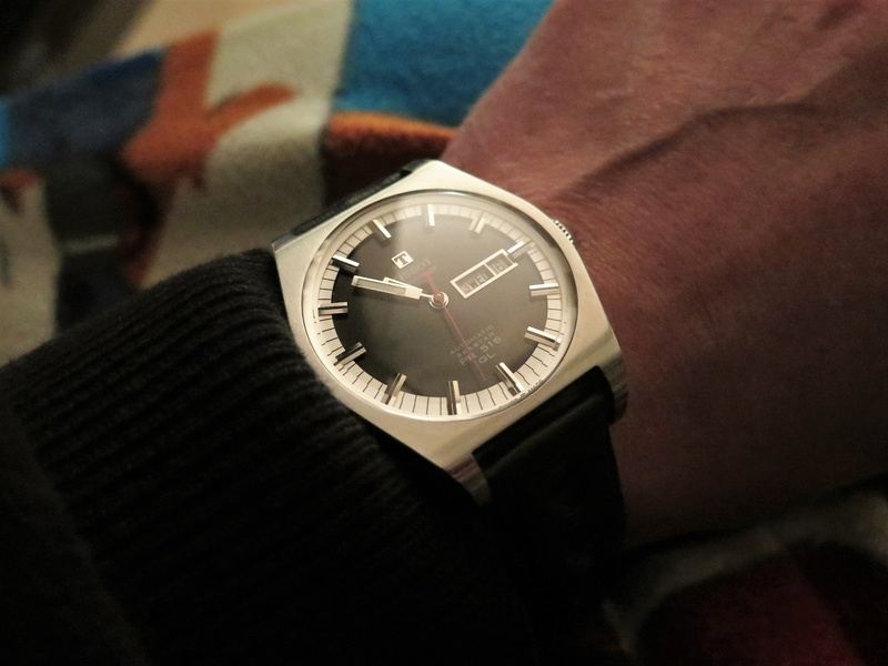 Votre montre du jour - Page 31 Img_5818