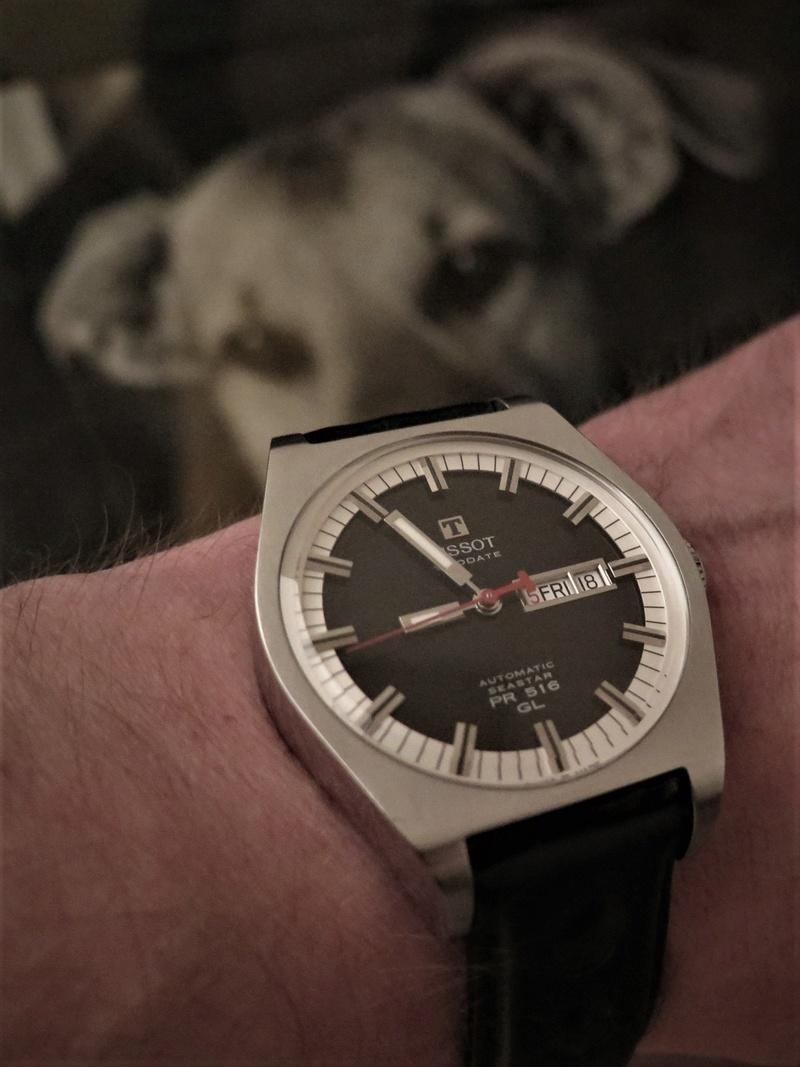 Votre montre du jour - Page 31 Img_5910