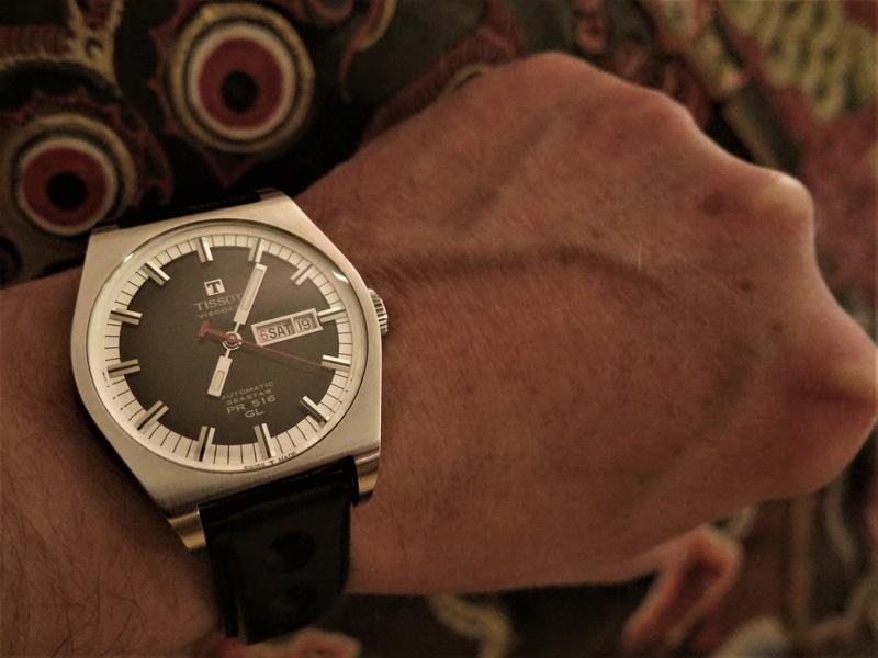 Votre montre du jour - Page 31 Img_5911
