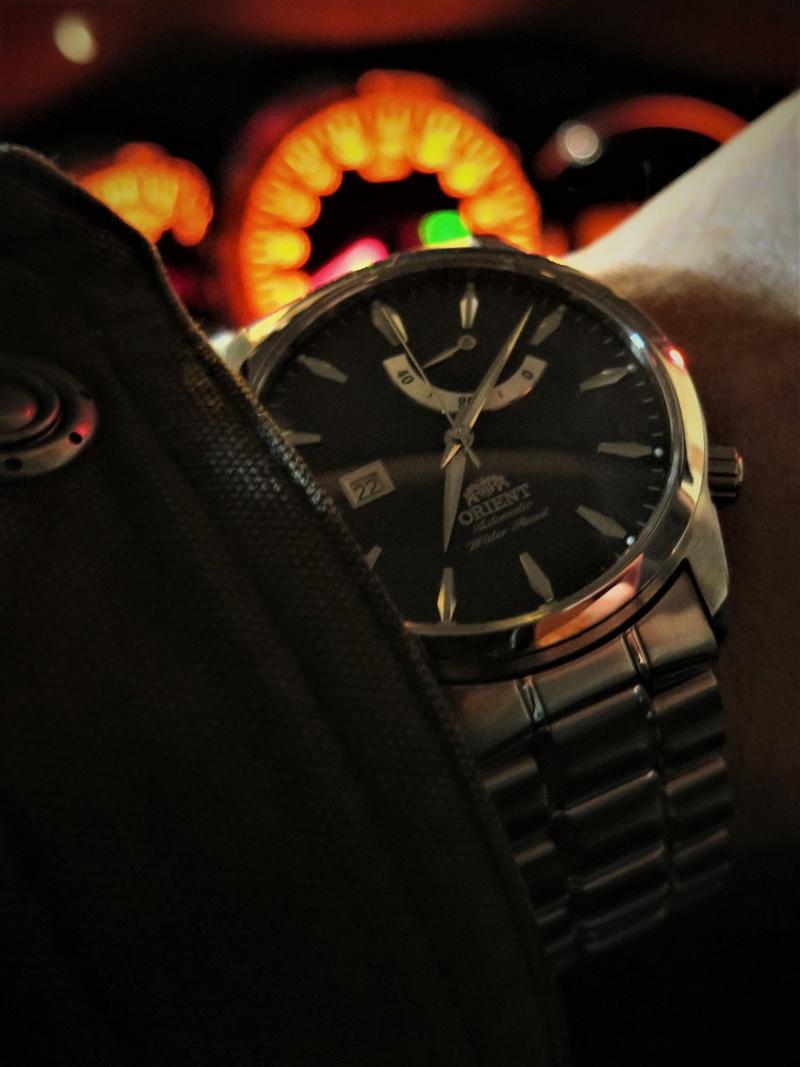 Votre montre du jour - Page 31 Img_5912