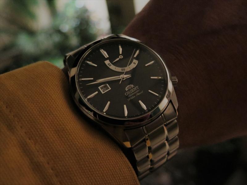 Votre montre du jour - Page 32 Img_6010
