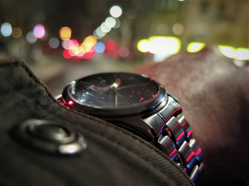 Votre montre du jour - Page 32 Img_6015