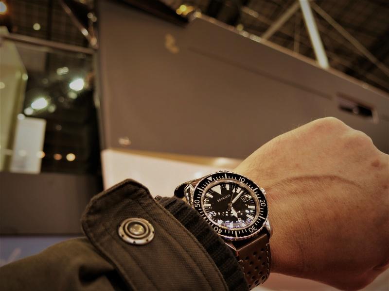 Votre montre du jour Img_6214