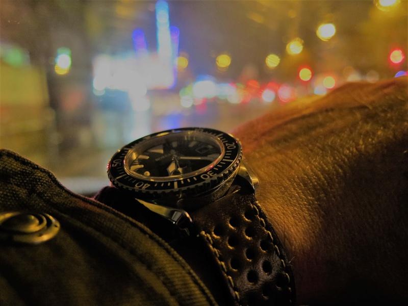 Votre montre du jour Img_6310