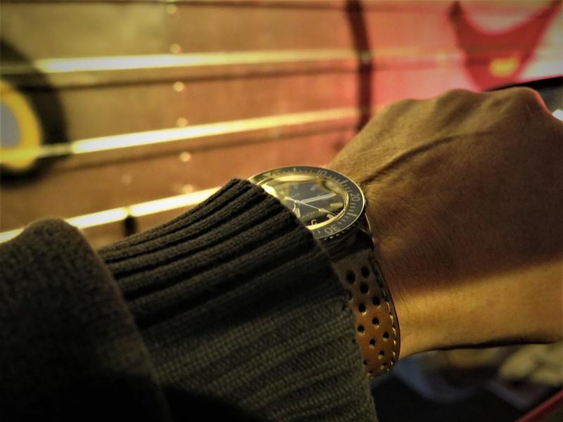 Votre montre du jour Img_6312
