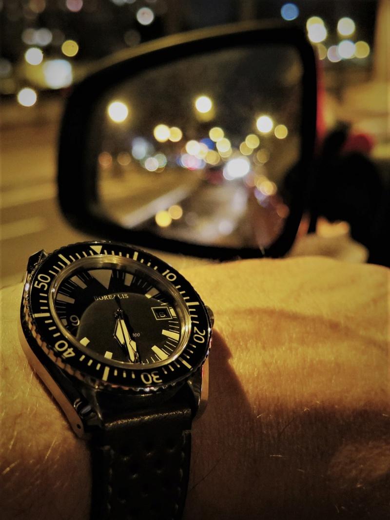 Votre montre du jour Img_6314