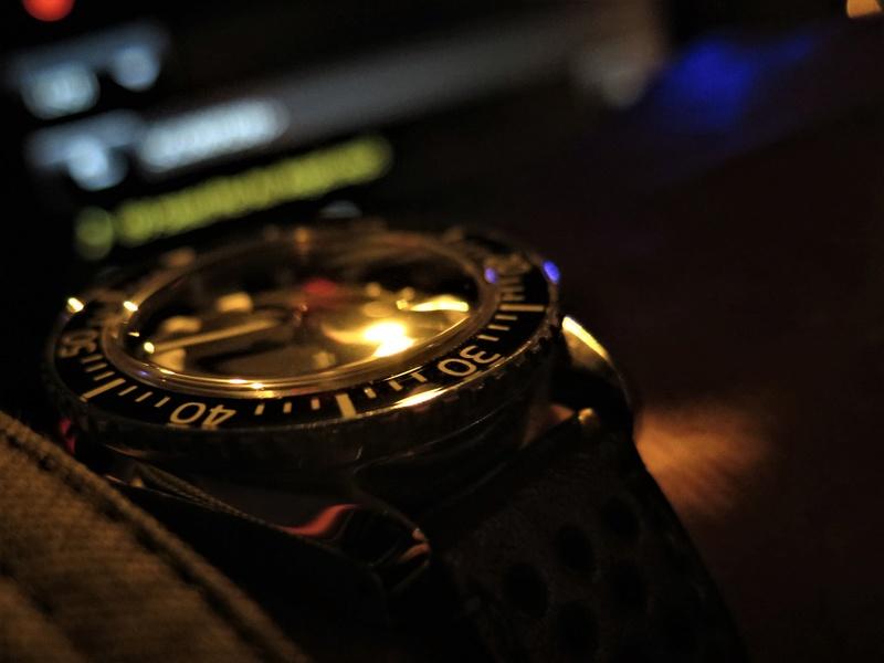Votre montre du jour Img_6319