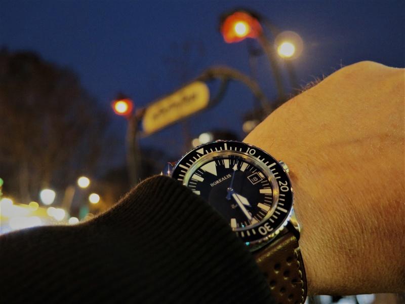 Votre montre du jour Img_6410