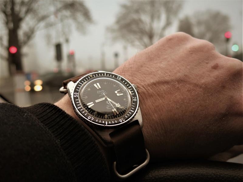 Votre montre du jour - Page 2 Img_6612