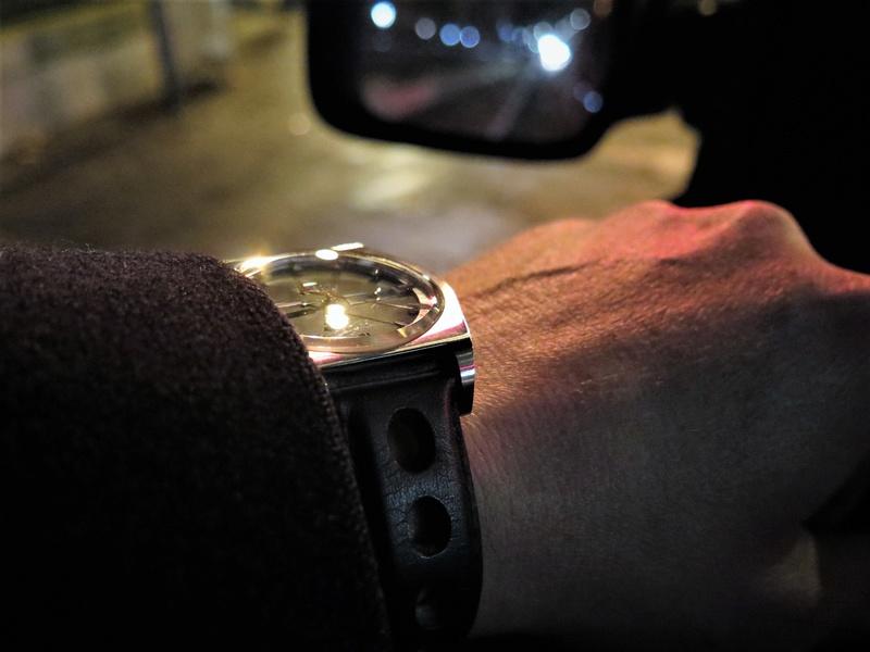 Votre montre du jour - Page 4 Img_6716