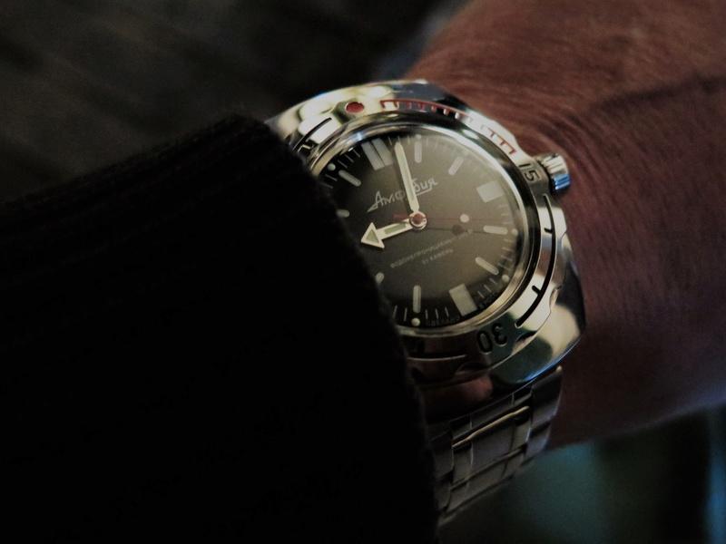 Votre montre du jour - Page 4 Img_6720