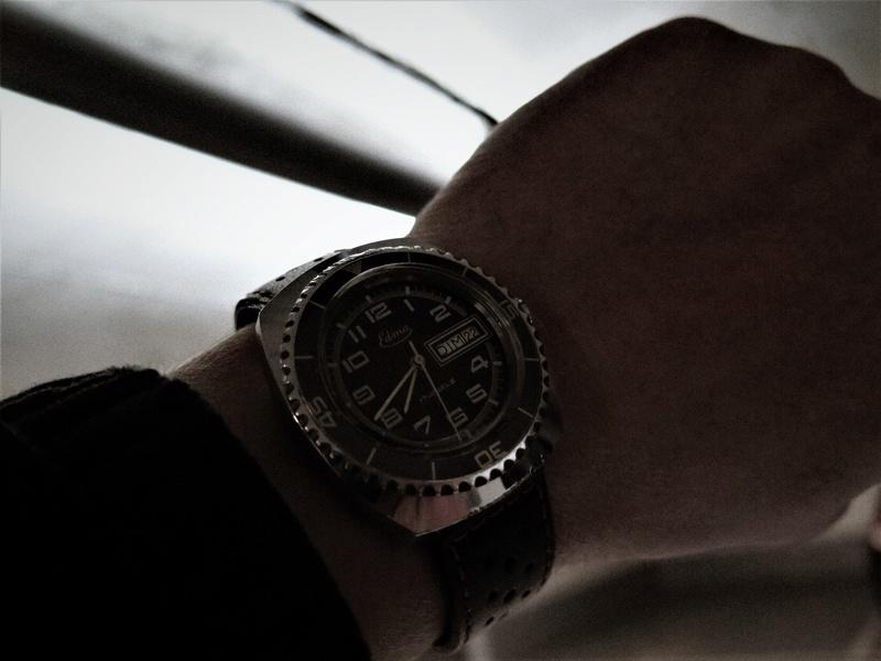Votre montre du jour - Page 5 Img_6816