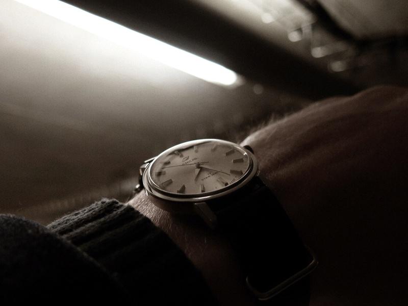 Votre montre du jour - Page 5 Img_6822