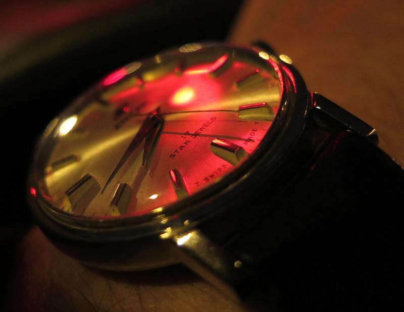 Votre montre du jour - Page 6 Img_6910