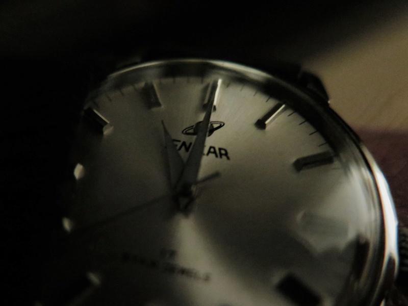 Votre montre du jour - Page 6 Img_6914