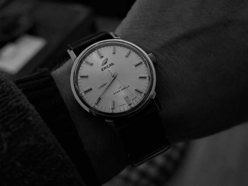 Votre montre du jour - Page 6 Img_6915