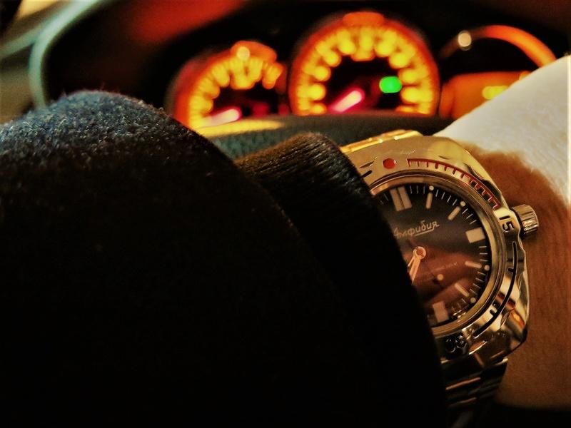 Votre montre du jour - Page 7 Img_7013