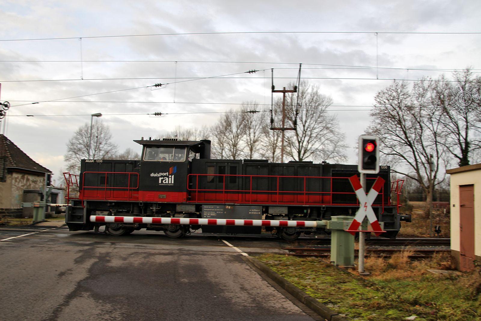 Kleiner Tipp für Zechenbahnfreunde 1511