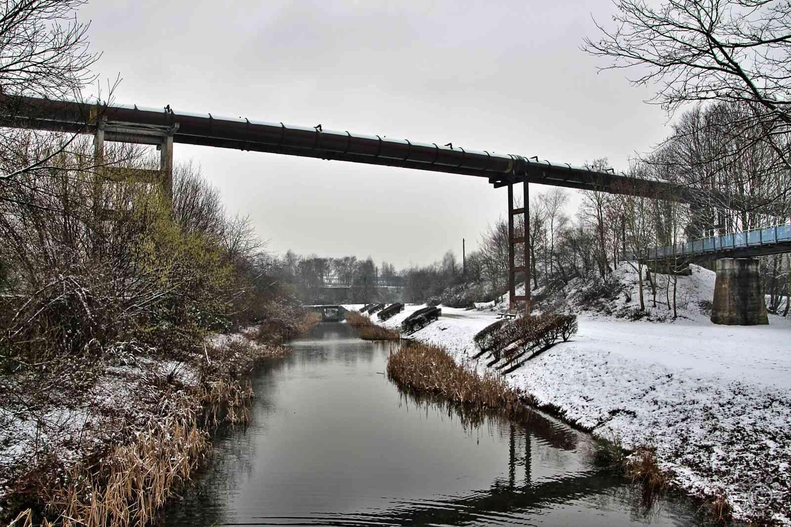 Landschaftspark Duisburg - Seite 2 516