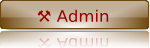 Admins