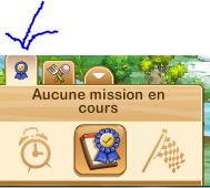 LES MISSIONS Missio10