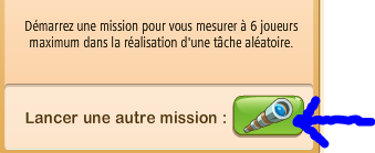 LES MISSIONS Missio11