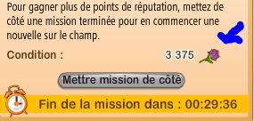 LES MISSIONS Missio12