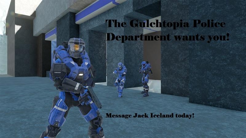 Gulchtopia Gazette 2/1/2017 Police10