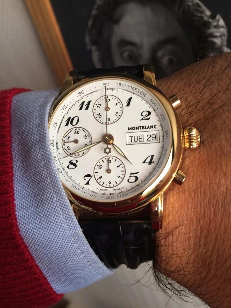 Votre montre du jour - Page 32 Chrono10
