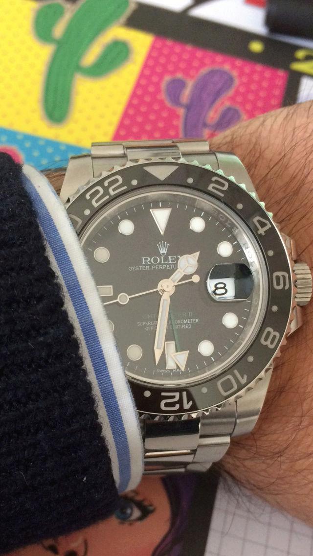 Votre montre du jour - Page 4 Img_2510