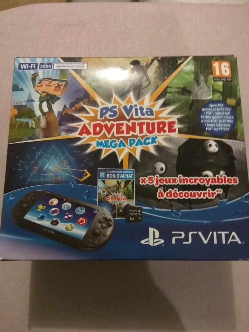 [EST] Pack PS Vita Adventure Mega Pack Img_2014