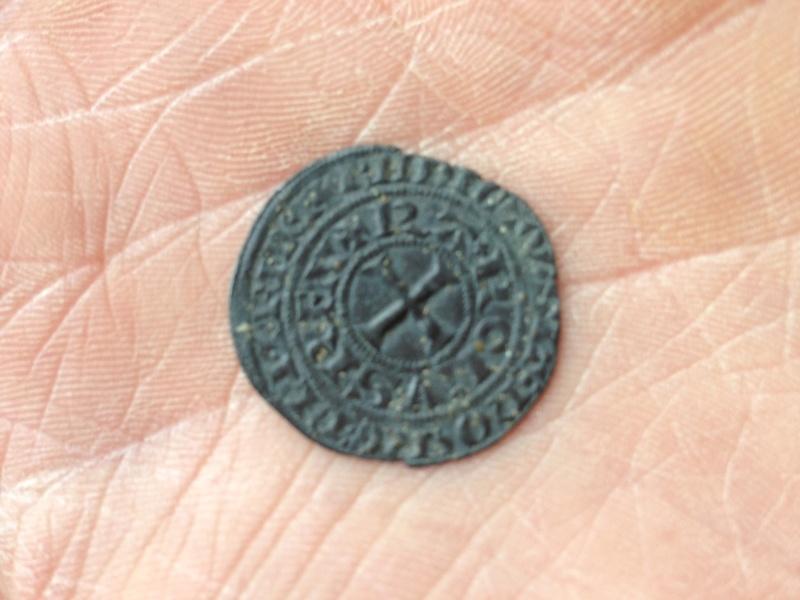 Monnaie argent  Img_3512