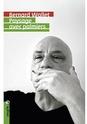 Bernard Wallet  Paysag10