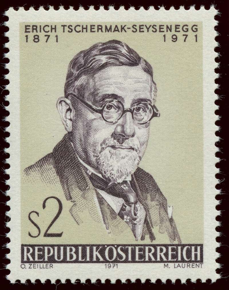 Briefmarken - Österreich, Briefmarken der Jahre 1970 - 1974 - Seite 2 Ank_1417