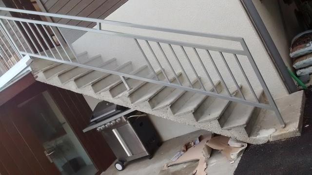 Escalier réhabilité Img_2014