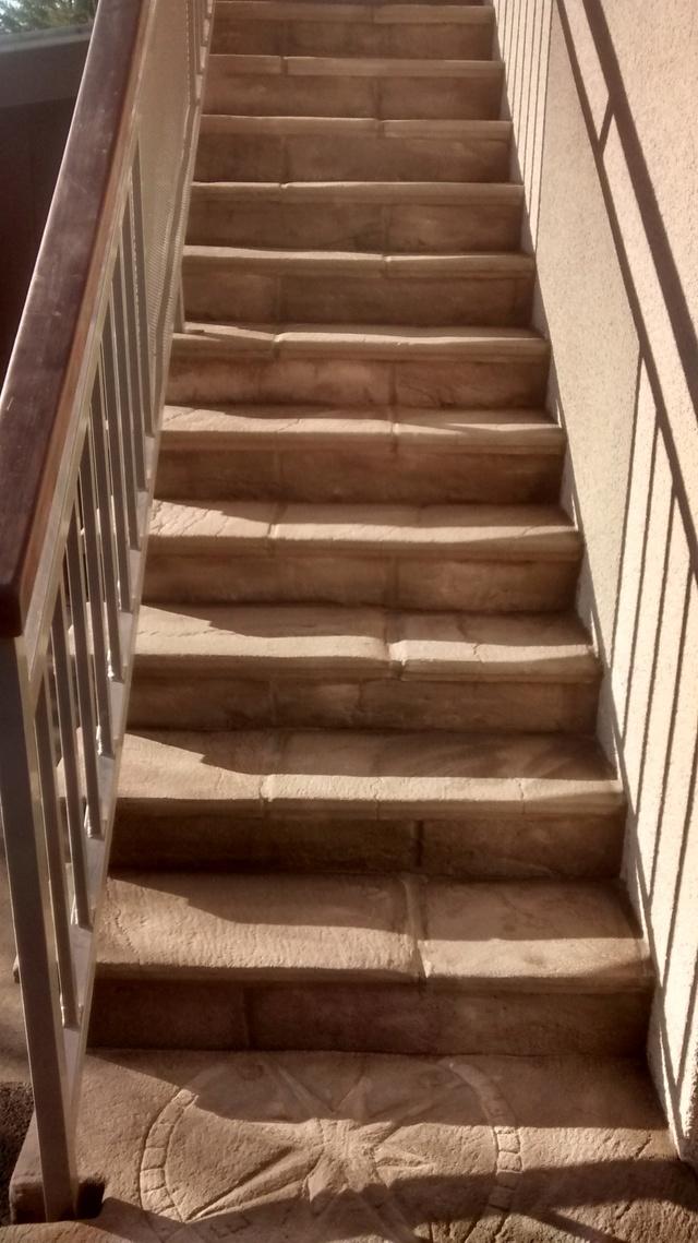Escalier réhabilité Img_2015