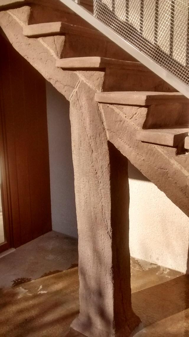 Escalier réhabilité Img_2016