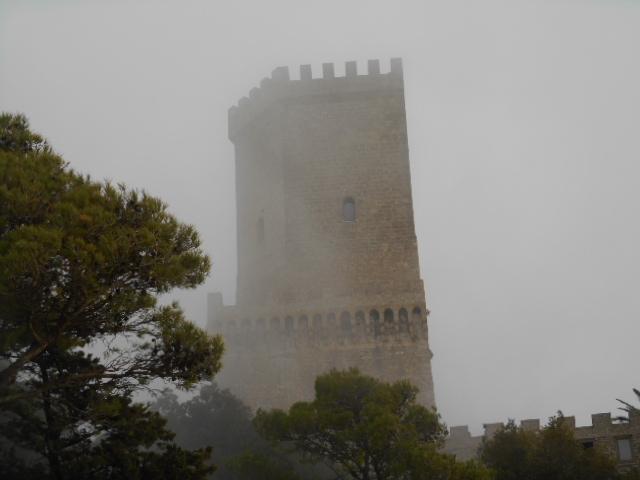 Sicilia occidentale, terra, mare, natura e cultura 00510