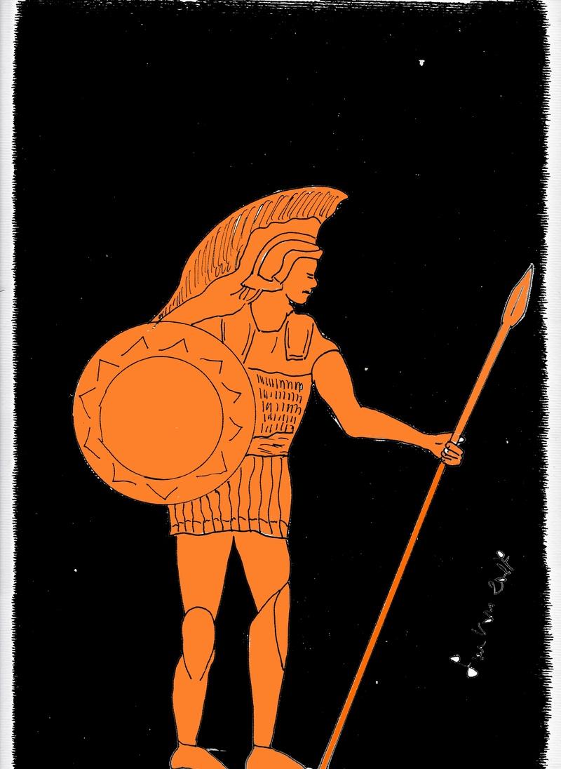 Archivio storico-documentale disegni misterRed Img_0014
