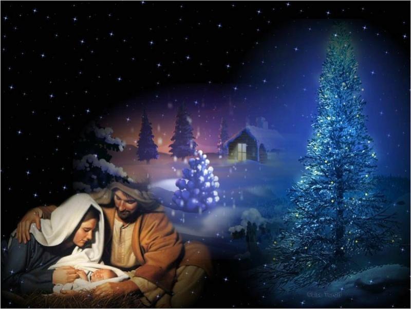 Joyeux Noel !!  Image11