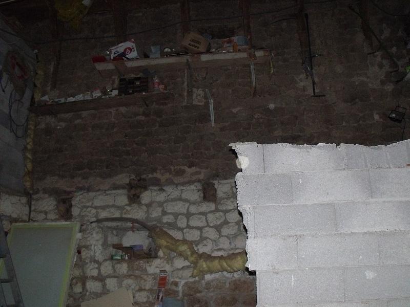 enfin c'est le tour de la cuisine Dscf5519