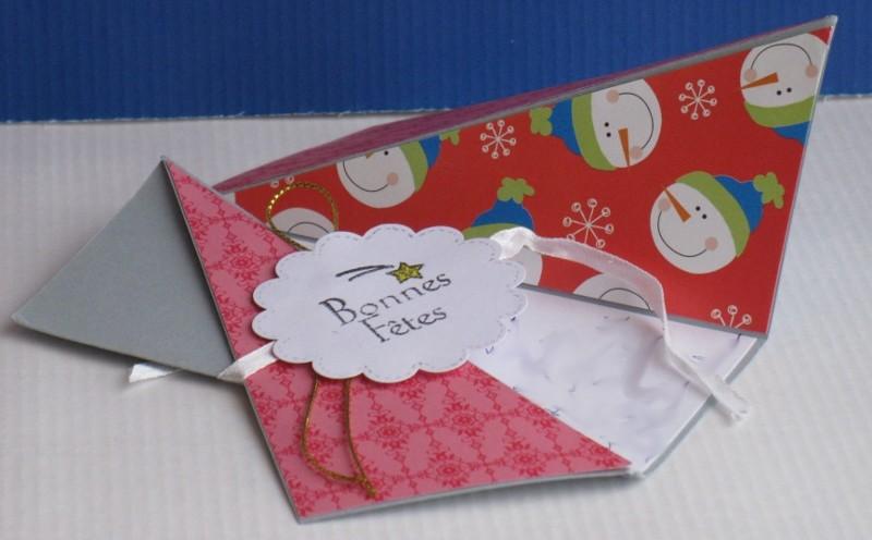 Galerie de l'échange de Noël  - Page 3 Img_0412