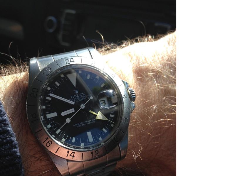 La montre du vendredi 04 novembre  2016 In_the10