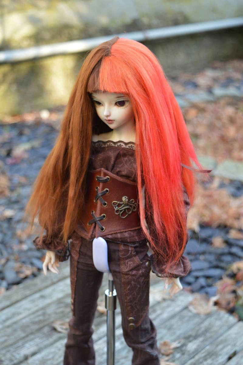 [vends] plusieurs wig 30€ fdp inclus 2016-149