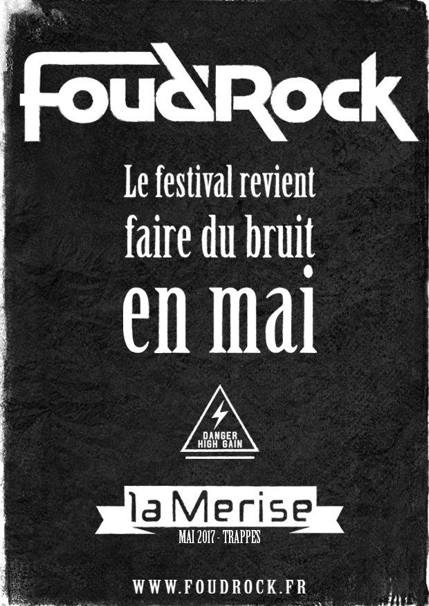 Foud'Rock 2014 - Page 2 16002810