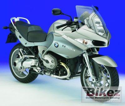 Les motos les plus moches de l'histoire ! (notre palmarès)  22726_10