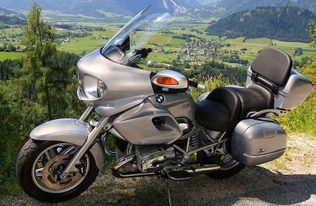 Les motos les plus moches de l'histoire ! (notre palmarès)  8d_58010