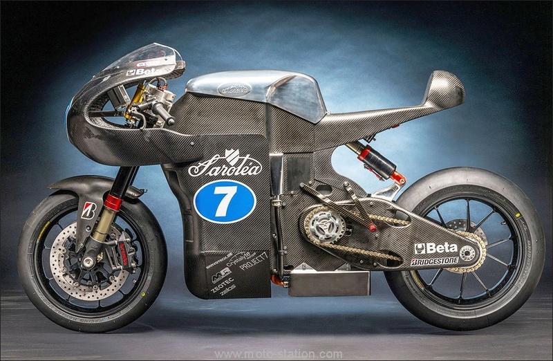 Les motos les plus moches de l'histoire ! (notre palmarès)  - Page 2 Sarole10