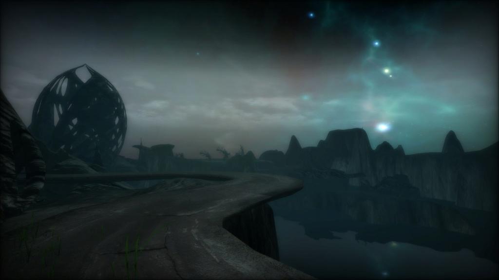 [JEU VIDEO 3D] Mars Explorer - 2033 - Page 5 Snapsh13