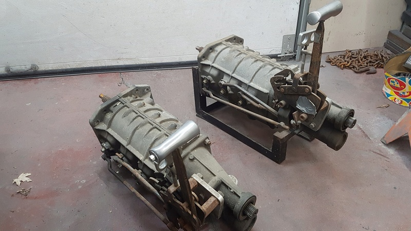 projet voiture de drag 15392910